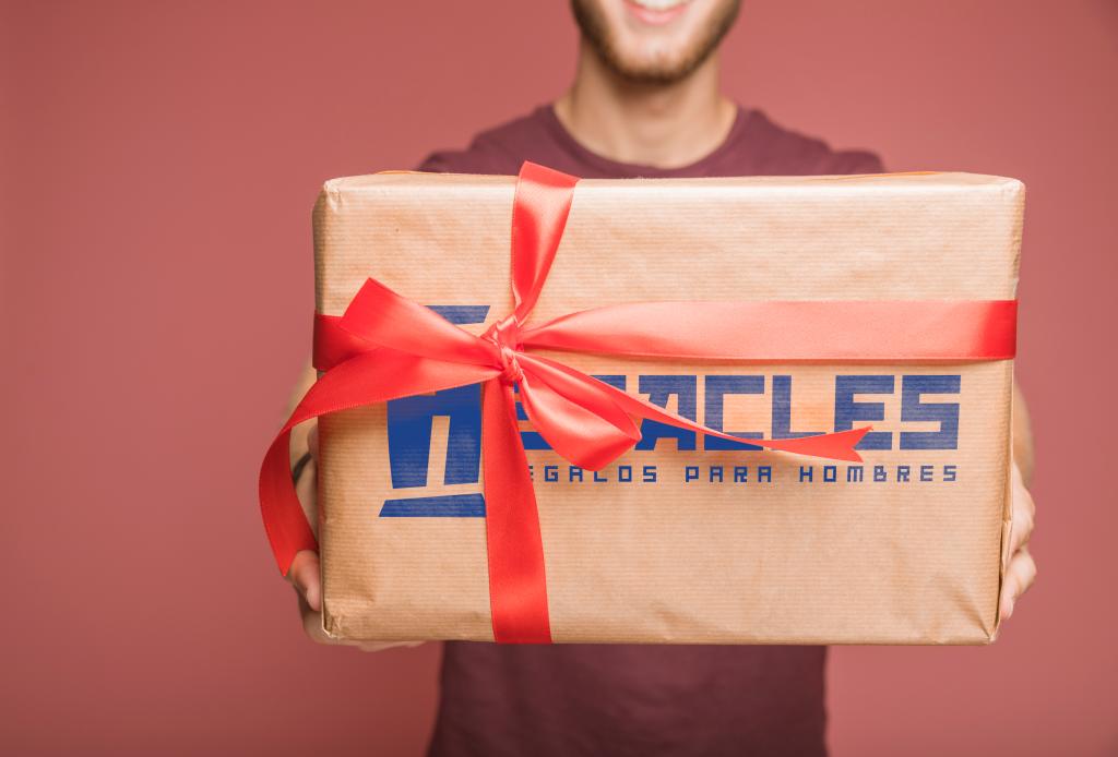 regalos-para-hombres